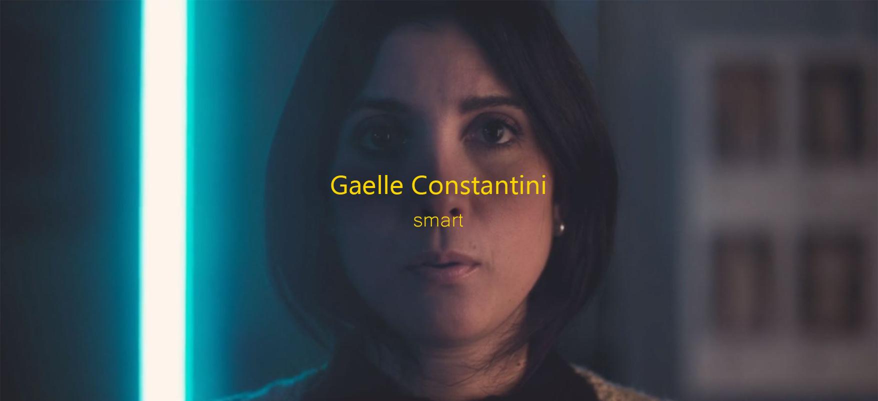 gaelle-constantini-björn-fischer-film-director-regie-creative-title