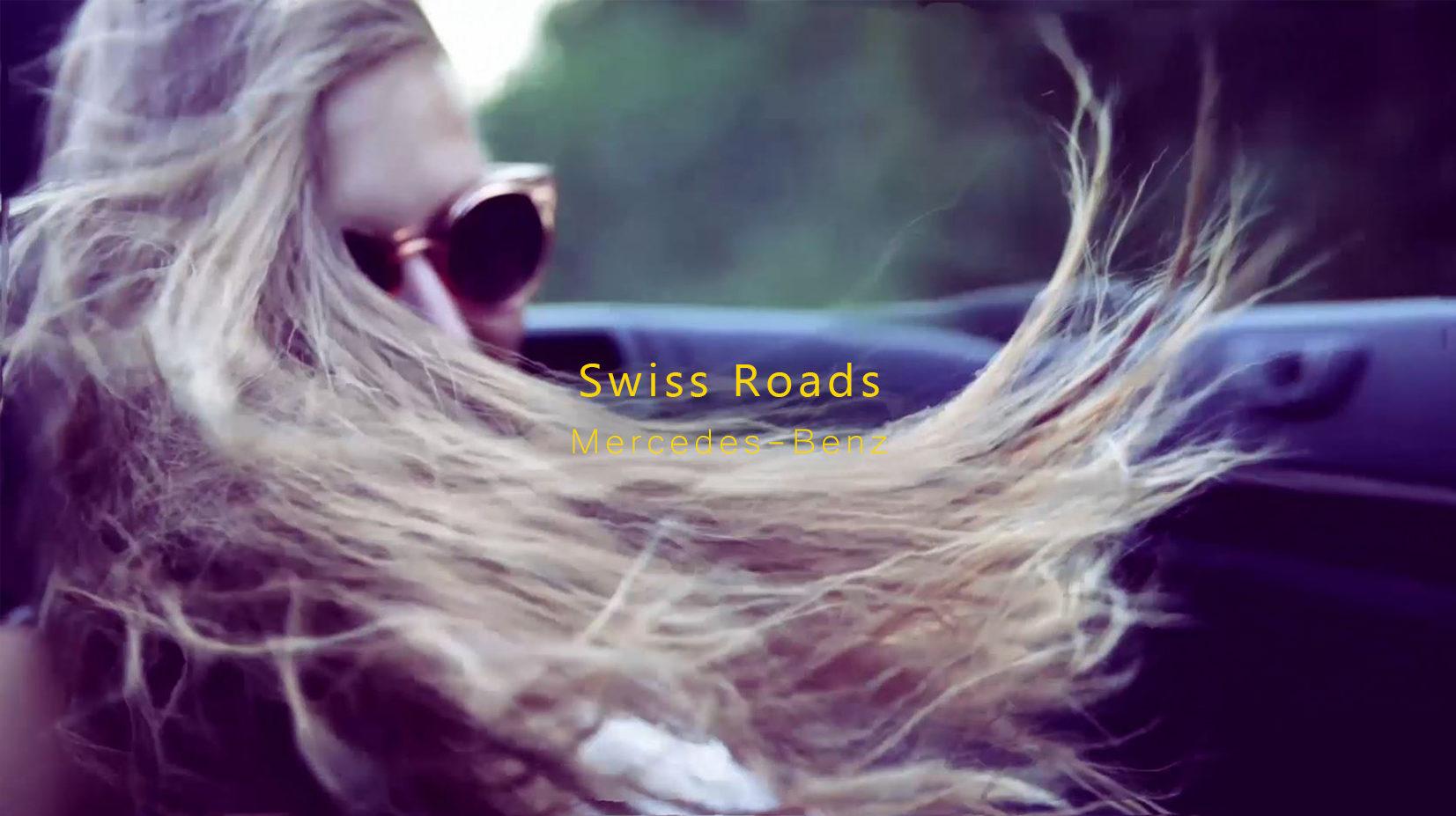 swiss-roads-björn-fischer-director-mercedes-film